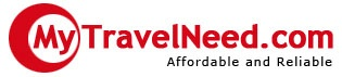 Online bus ticket booking: My travel need is providing online bus booking services. Get thirty rupees off on every ticket booking.