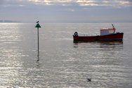 recreational boating expert witnesses.  http://www.tasanet.com/recreational-boating-expert-witness.aspx