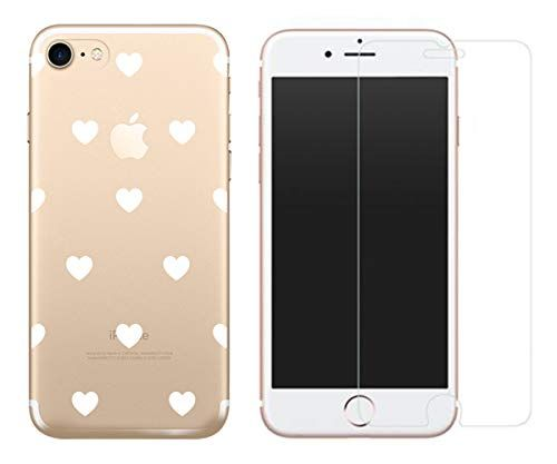 coque iphone 7 boo
