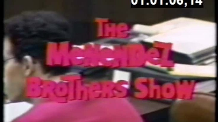 13 menendez parody oct 1993 on vimeo menendez