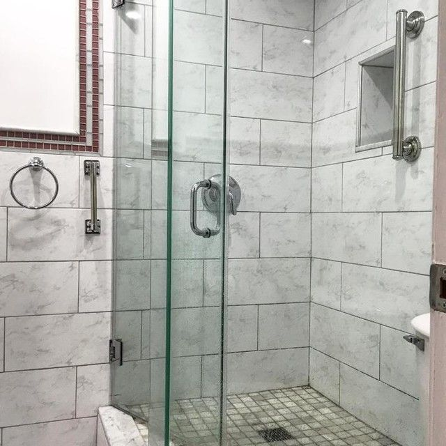 1000 Images About Your Thetileshop Spaces On Pinterest