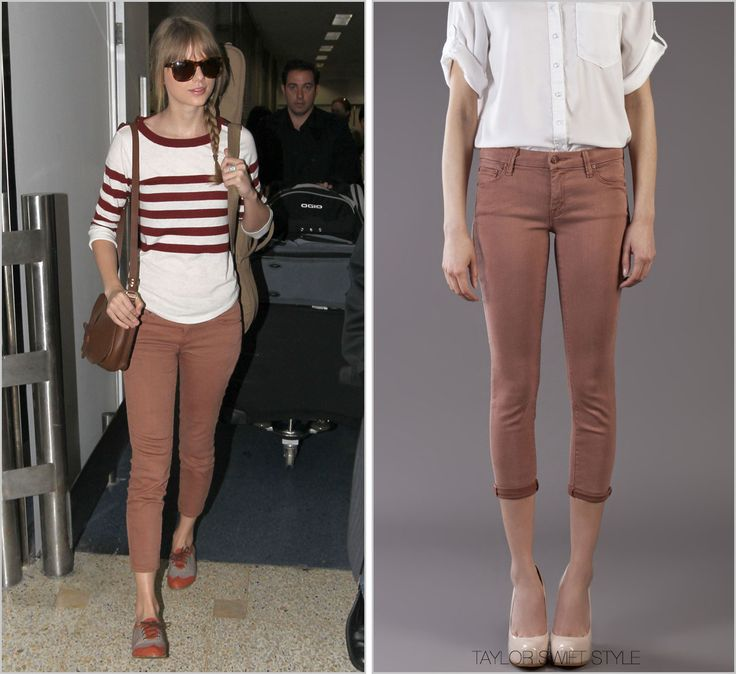 17 Best Images About Taylor Swift Style On Pinterest Taylor Swift Taylor Swift Style And