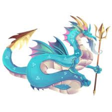 dragon city blue dragon - Google Search