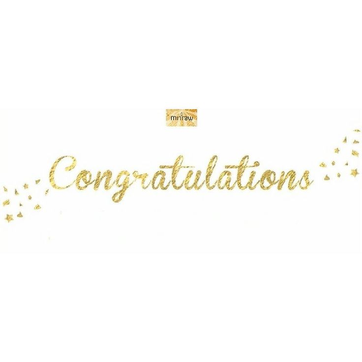 Hello everyone! Finally the moment has come where we announce the winners! drum rolls The winner of the #JustBeingDesi contest is Maitreni Mishra - ( @MaitreniMishra - Twitter) ! And the 2 runner ups are: Isha Khatu - (@ishii98 - Instagram) Aditi - (@glorify_ur_self - Instagram) Congratulations to the winner! Kindly write to us at promotions@mirraw.com to claim your vouchers. A big thank you to all our participants! Keep checking this space for more! We have a lot of contests and giveaways…