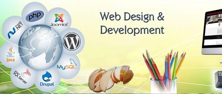 Renaissance Marketing Website Design Richmond Va Web Development Design Fun Website Design Website Design
