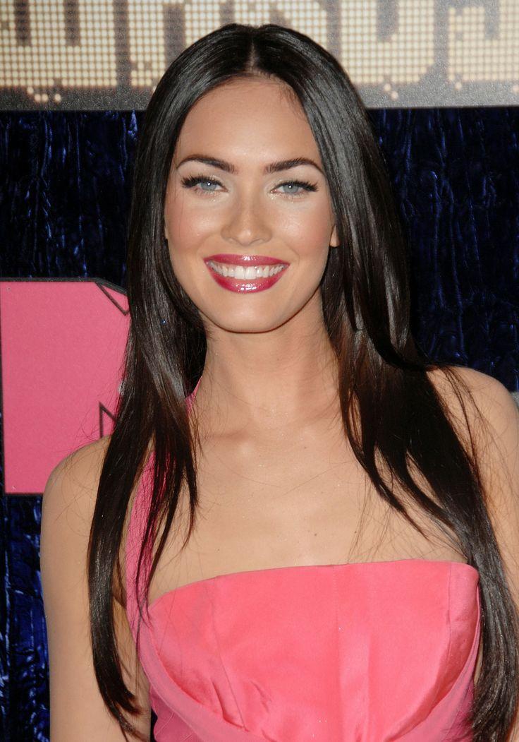 Megan Fox - 2007 MTV Video Music Awards - Photo 10 | Celebrity Photo Gallery | Vettri.Net