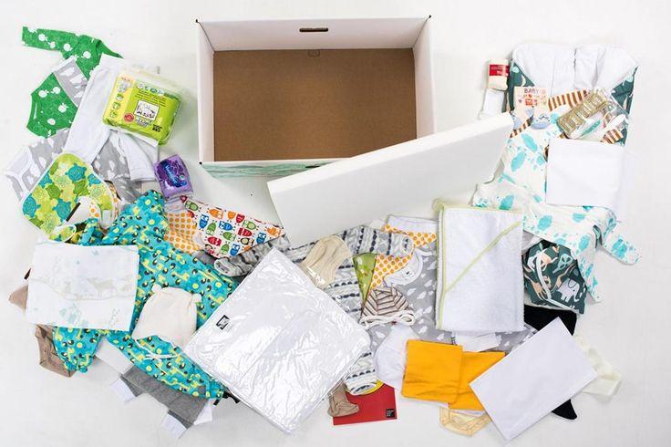 Младенцы с 2017 года будут получать подарки http://rbnews.uk/uk/scotland/news/article44039.html  Каждый младенец, родившийся в Шотландии с 2017 года, получит в подарок коробку с полезными вещами, заявила премьер-министр Шотландии Никола Старджен. По словам Старджен, живущие в пилотных зонах Шотландии женщины начнут получать коробки с вещами для младенцев уже в январе. Полностью проект запустится летом 2017 года. «Мы обещали дать каждому малышу коробку с необходимыми вещами для […]