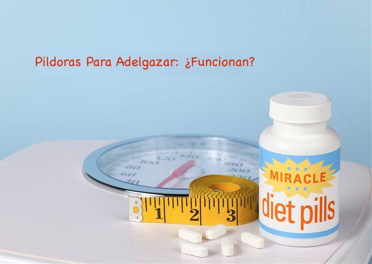 ¿Está buscando píldoras para adelgazar rápido? Si es así, aquí está lo que la ciencia dice acerca de píldoras de pérdida de #peso y lo que debe hacer.      #adelgazar #bajardepeso #perderpeso #dietas #salud #nutricion #alimentacion #dieta