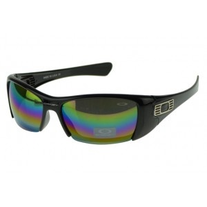 75403cd0765 Cheap Oakley Antix Polarised Sunglasses Ebay