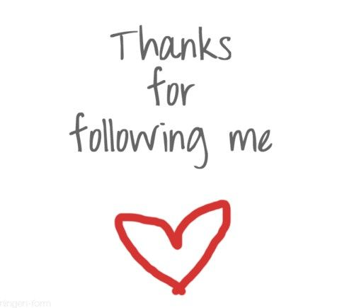Thanks you for almost the 1,700 followers!! I'm only 2 away from 1,700!!!!!! can i please make it to 1,700