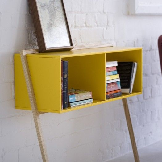 leaning furniture - Google Search