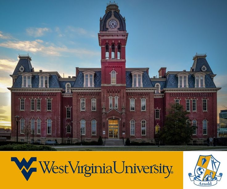 COMMERCIAL NEWS: Bath Fitter has secured West Virginia University project! As a result of a successful 87 unit project in 2015, our Bath Fitter® Team secured a second project with West Virginia University at Arnold Apartment Dormitories for 83 units. Remodeling project has started June 20th, 2016.
