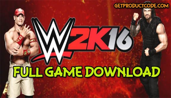 http://topnewcheat.com/wwe-2k16-download-full-game/ download wrestling games, WWE 2K16 Direct Link Download, WWE 2K16 No Torrent No Survey