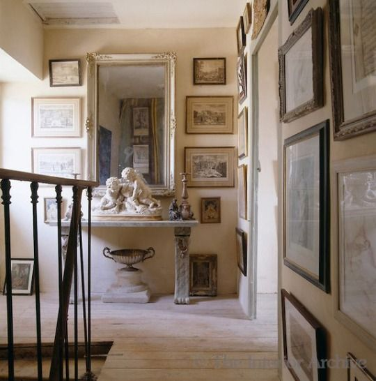 387 Best Images About Country Cottage Entrance Hall: 52 Best Images About Designer: David Hare On Pinterest