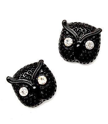 I found this on thesouthernowl.com favorite new owl accessories website!!!!