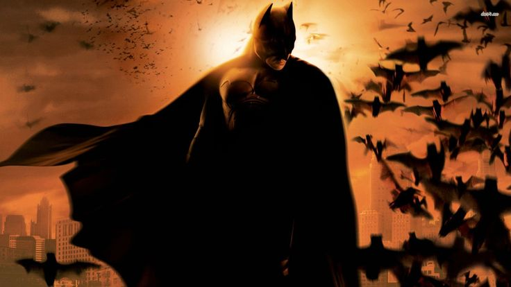 high qulity wallpaper: Batman HD Wallpaper 1280×768 Batman HD Wallpapers For Desktop (56 Wallpapers) | Adorable Wallpapers