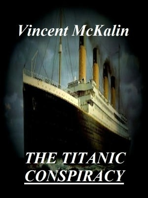 17 Best Images About Titanic Olympia Conspiracy On Pinterest