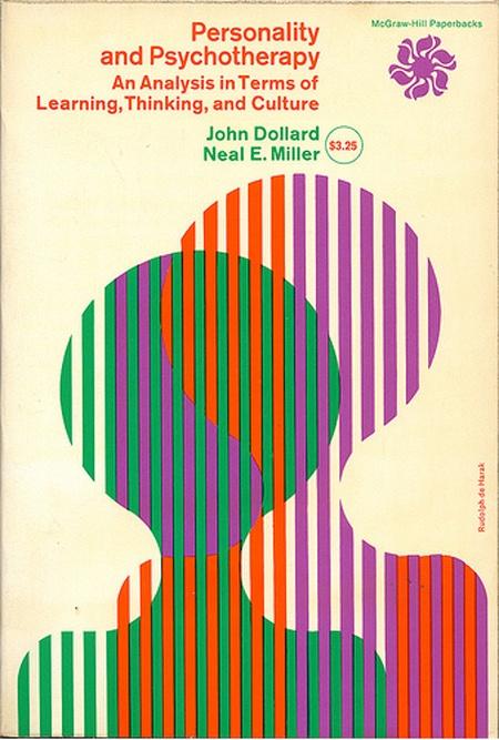 Rudolph De Harak.Covers Book, Design Collection, Daily Book, Book Covers Design, Rudolph De, Graphics Design, De Harak, Book Graphics, Book Design