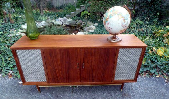 74 best images about mid century modern furniture on for Mid century modern furniture hawaii