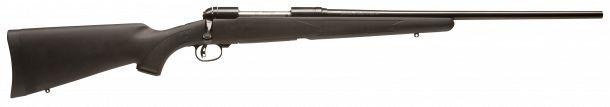 Savage Arms 7mm Rem-Mag
