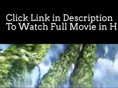 Avatar [2009] Movie Streaming Online Subtitle