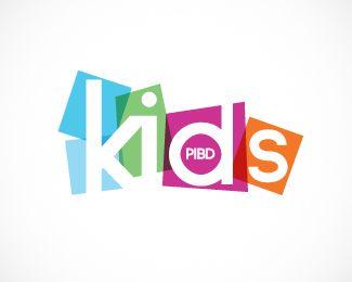PIBD KIDS