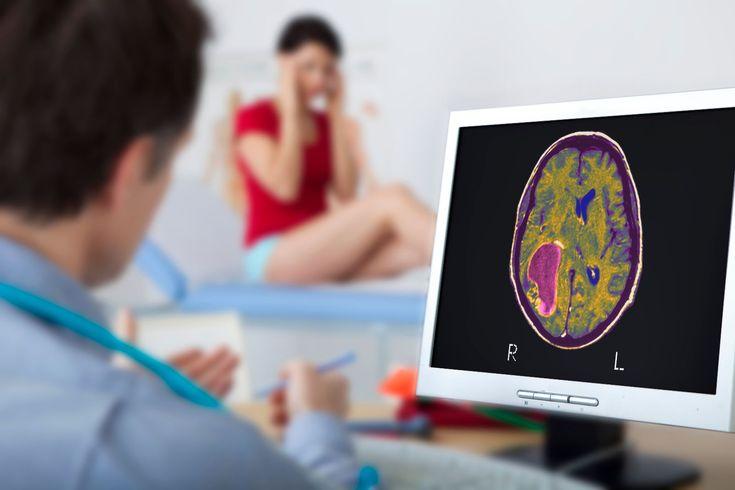 Urgen a mejorar capacitación, diagnóstico oportuno, atención y tratamiento de la esclerosis múltiple - http://plenilunia.com/novedades-medicas/urgen-a-mejorar-capacitacion-diagnostico-oportuno-atencion-y-tratamiento-de-la-esclerosis-multiple/35250/
