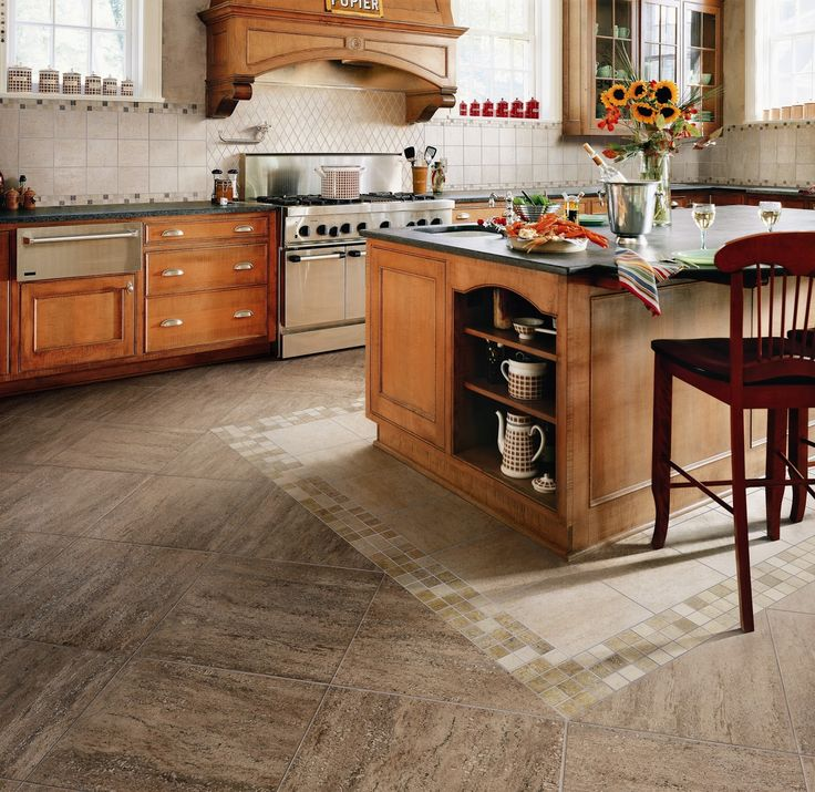 Kermans Is An Indianapolis Flooring Store That Sells Carpet Hardwood Tile And Area Rugs For Every Budget