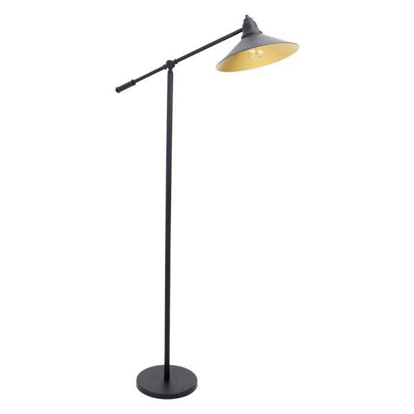 Paddy Floor Lamp In 2019 Floor Lamps Floor Lamp Bedroom Lamps