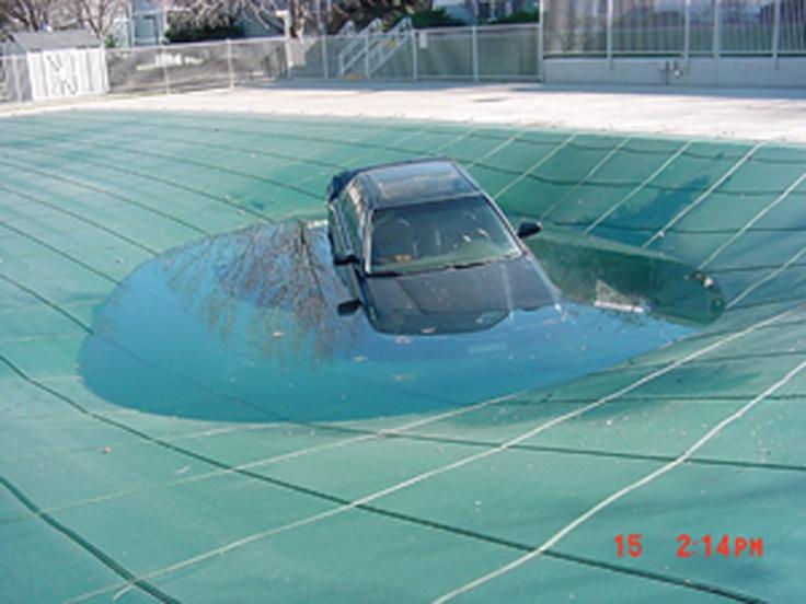 17 Best Images About Rossi Pool Service Cincinnati On