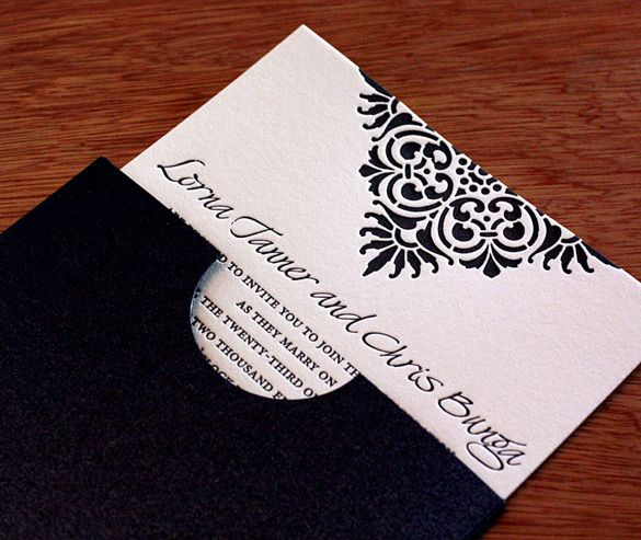 Wedding Invite Enclosures: 54 Best Images About {customize} Enclosures On Pinterest