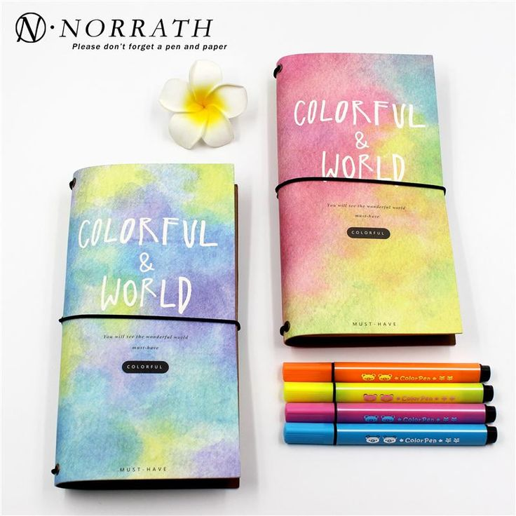 40 Best American Stationery Gifts Images On Pinterest: 25+ Unique Cute Notebooks Ideas On Pinterest