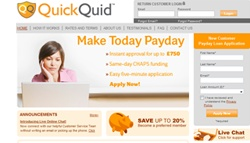 Instant Payday Loans- Fast Monetary Assistance Just Now #personal_finance #payday_loans #finance