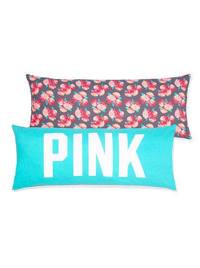 Victoria's Secret PINK Body Pillow
