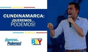 Jorge Rey Facebook
