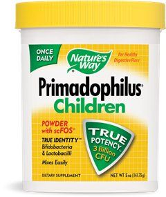 Natures Way Primadophilus for Children Net wt 4.9 oz (141g) https://probioticsforweightloss.co/natures-way-primadophilus-for-children-net-wt-4-9-oz-141g/