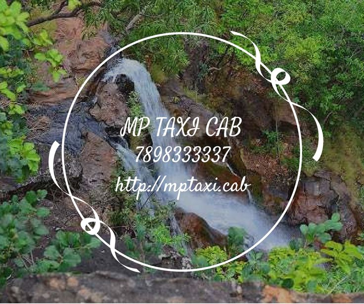 Wish to Get lost in the valleys of Pachmarhi this summer? 🌄 Come and experience a Pachmarhi like never before with MP Taxi. Call us now on 7898333337 to know more. 🚕⛰ . MP TAXI CAB 7898333337 http://mptaxi.cab  #Bhopal_Taxi_Services #Mp_Taxi_Cab #Bhopal_to_Ujjain_taxi #Travel_to_Ujjain #Travel_to_Indore #Travel_to_Jabalpur #Travel_to_Khajuraho #Travel_to_Orchha #Travel_to_Amarkantak #Travel_to_Pachmarhi