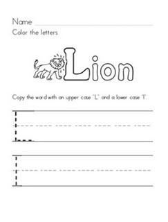 72 best images about homeschool handwriting on pinterest. Black Bedroom Furniture Sets. Home Design Ideas