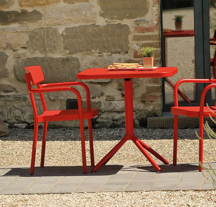 Armchair   Armchair   Grace EMU   Outdoor Furniture