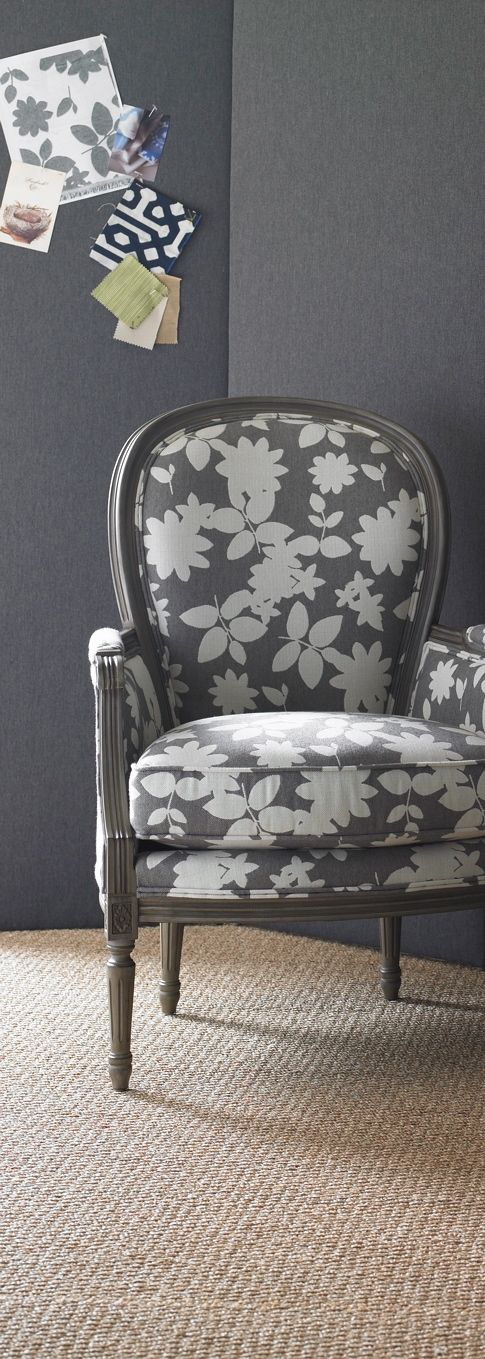 1668 best CHAIRS: for use in decorating images on Pinterest ... Club Interior Design French Country Garden on french garden art, french garden design ideas, french garden decor ideas, french garden pools, french garden outdoor furniture, french garden house design, french garden drawing, french garden floral arrangements, french garden nursery, french garden murals, french garden wallpaper,