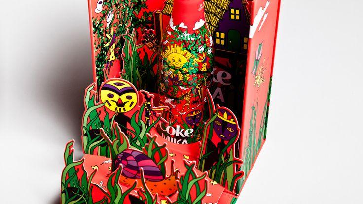 Mika Coke