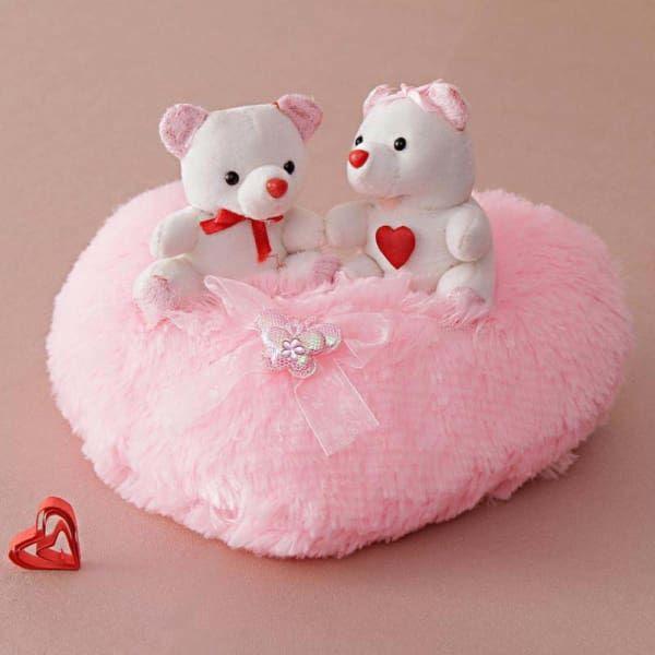 Is All Tedies Rae Cute Or So Cute Teddy Bear Wallpaper Cute Teddy Bear Pics Teddy Bear Pictures
