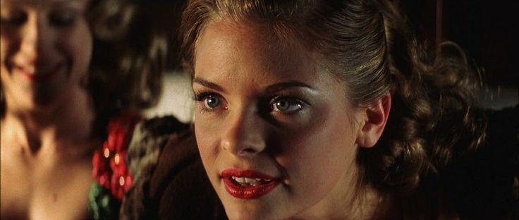 Pearl Harbor Movie Cast | Pearl Harbor Director s Cut 2001 BDRip H264 AAC SecretMyth Kingdom ...