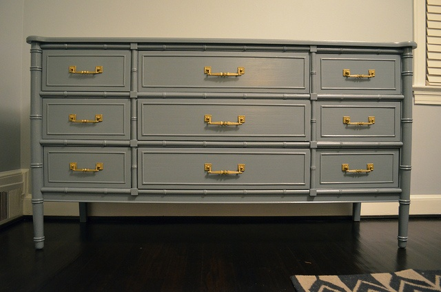 gray painted dressers grey bedroom furniture and gray furniture