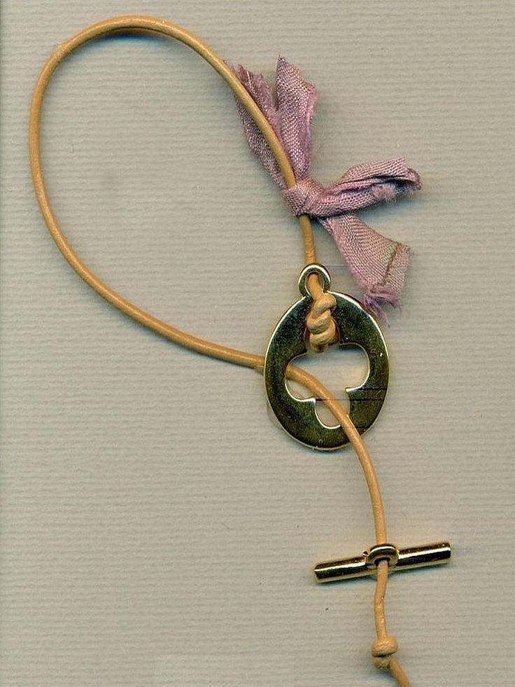 Μαρτυρικά Βάπτισης Σταυρός 15198 / 16