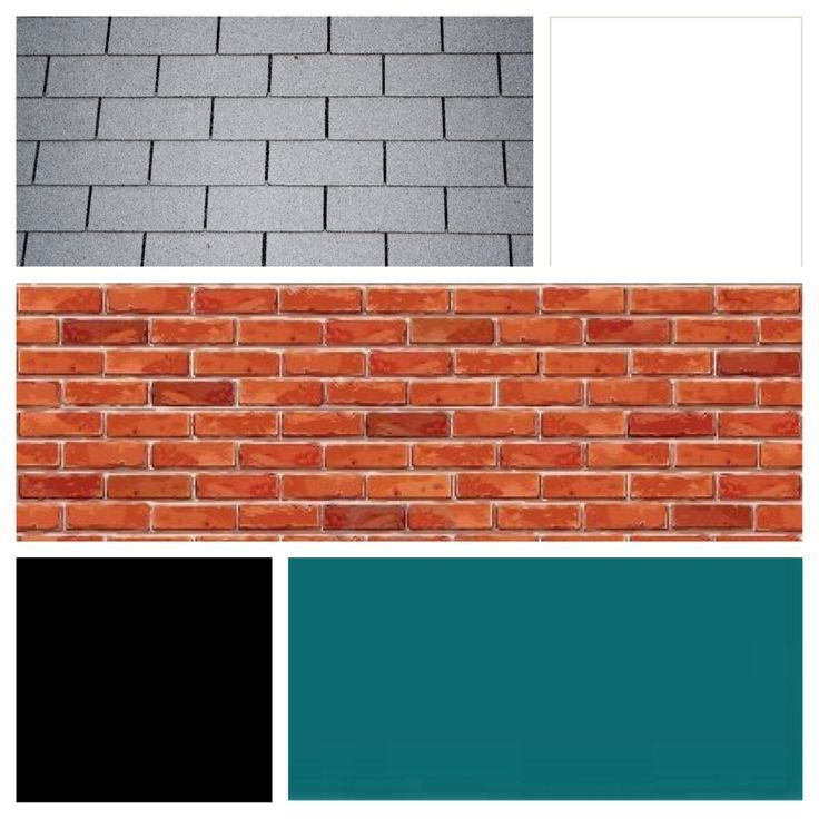 31 Best Our Siding Options Images On Pinterest