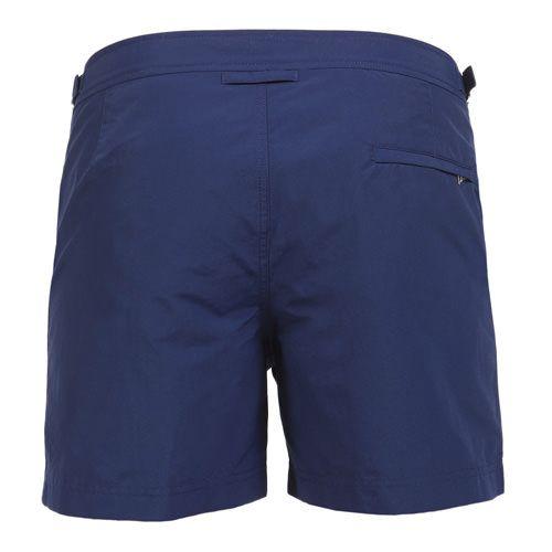 SETTER MID-LENGHT BOARDSHORTS COLOR BLUE