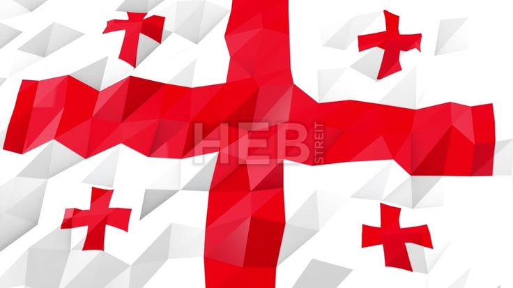 Stock Footage in HD from $19, Flag of Georgia 3D Wallpaper Animation, National Symbol, Seamless Looping bi-directional Footage...,  #3d #abstract #Animation #background #banner #blow #breeze #computer #concept #country #design #digital #fashion #flag #fold #footage #generated #Georgia #glossy #illustration #Loop #low #material #modern #mosaic #motion #Move #nation #National #origami...