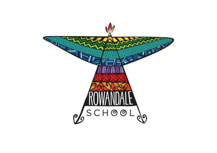 Best Awards - Aidan Turvey. / Rowandale School Design