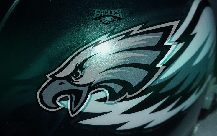 Philadelphia Eagles Wallpaper - http://wallpaperzoo.com/philadelphia-eagles-wallpaper-46261.html  #PhiladelphiaEaglesWallpaper
